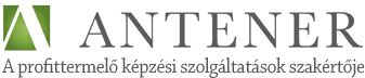 Antener Language School